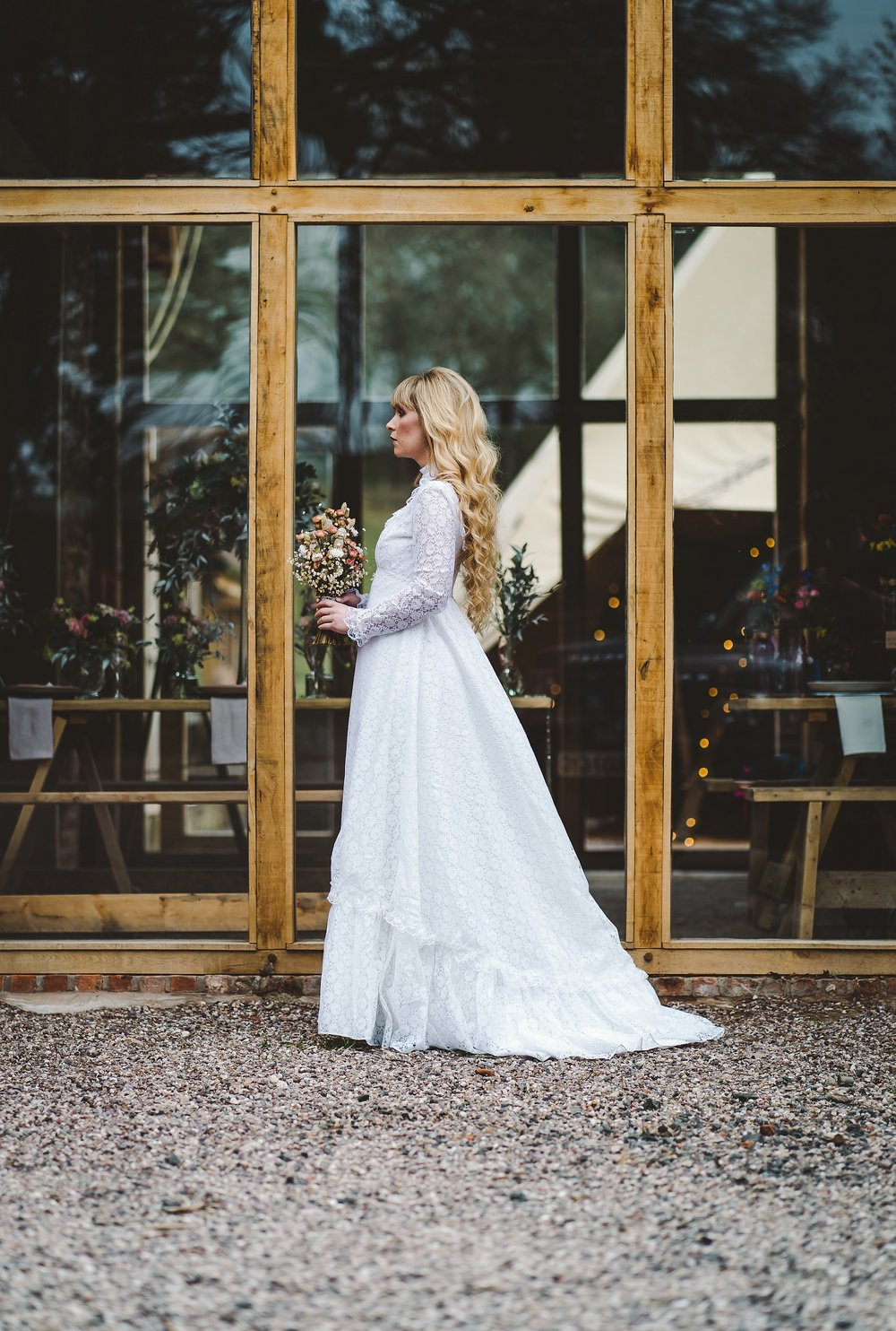 bridal_barn_temp (247).jpg