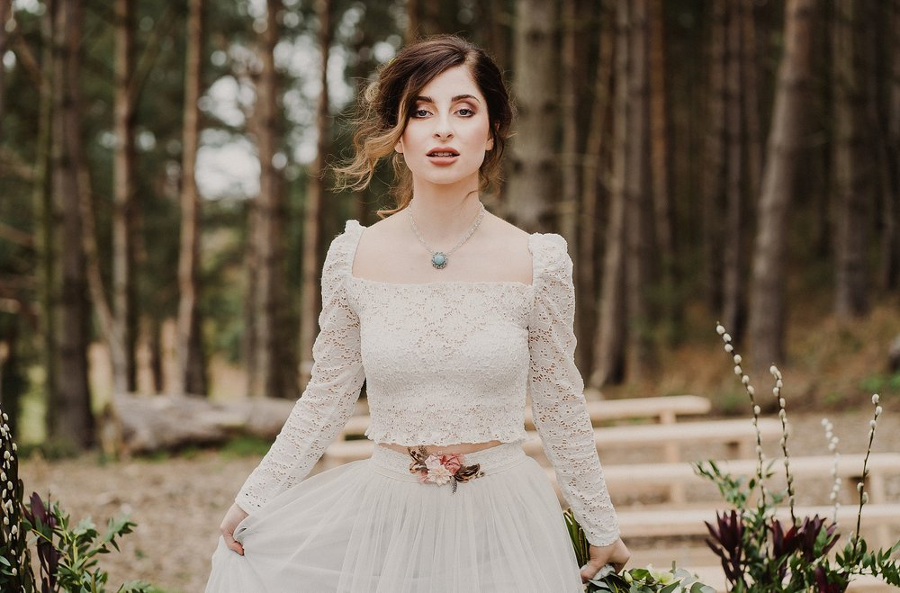 bridal_barn_temp (248).jpg