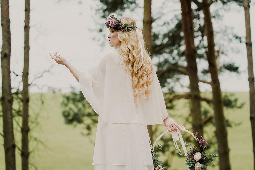 bridal_barn_temp (252).jpg