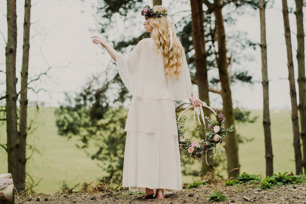 bridal_barn_temp (253).jpg