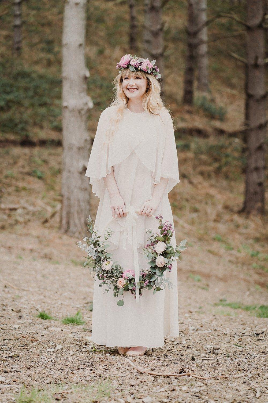 bridal_barn_temp (251).jpg