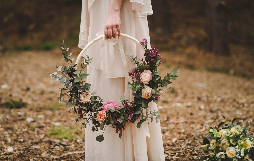 bridal_barn_temp (257).jpg