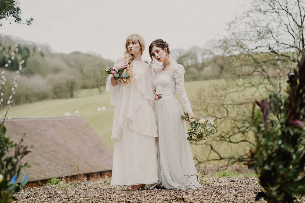 bridal_barn_temp (263).jpg