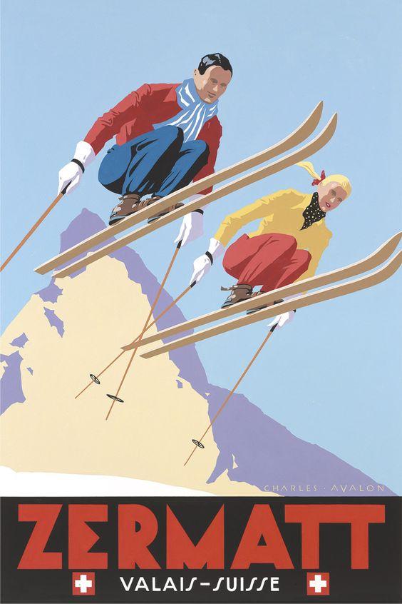 cartel esquiar vintage.jpg
