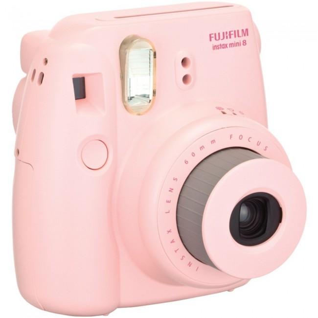 Fujifilm-Fujifilm-Instax-Mini-8-Rosa-32.jpg