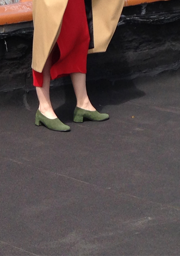 about-arianne-shoes-in-green-suede-leather.jpg