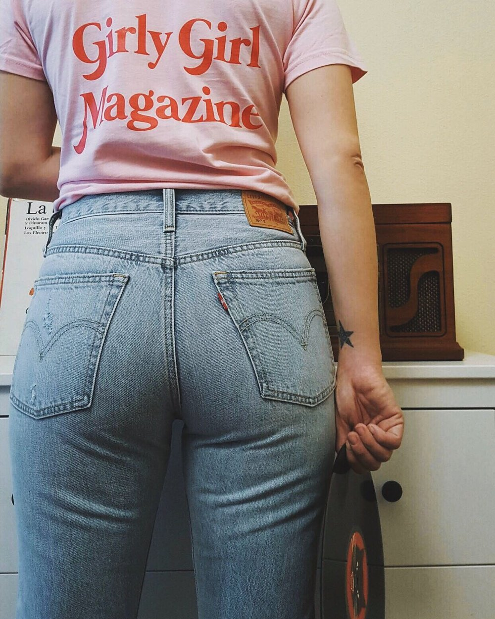 @mariylola