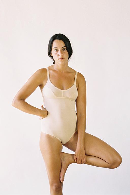 Basic-Bodysuit-Nude.jpg