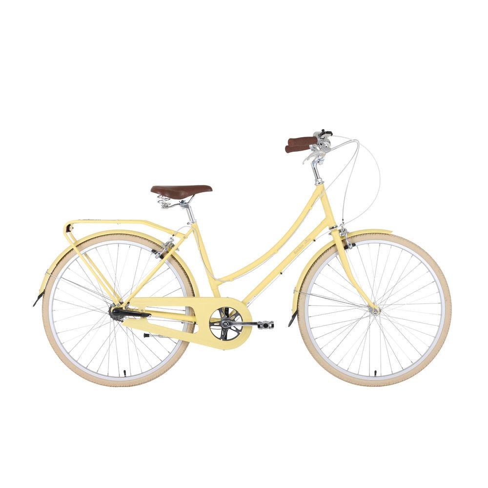 Bobbin-Birdie-Cornfield-Yellow-Hybrid-City-Bikes-Cornfield-Yellow-BOB053-2.jpg