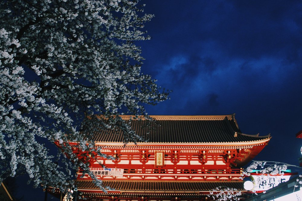 Asakusa2.jpg