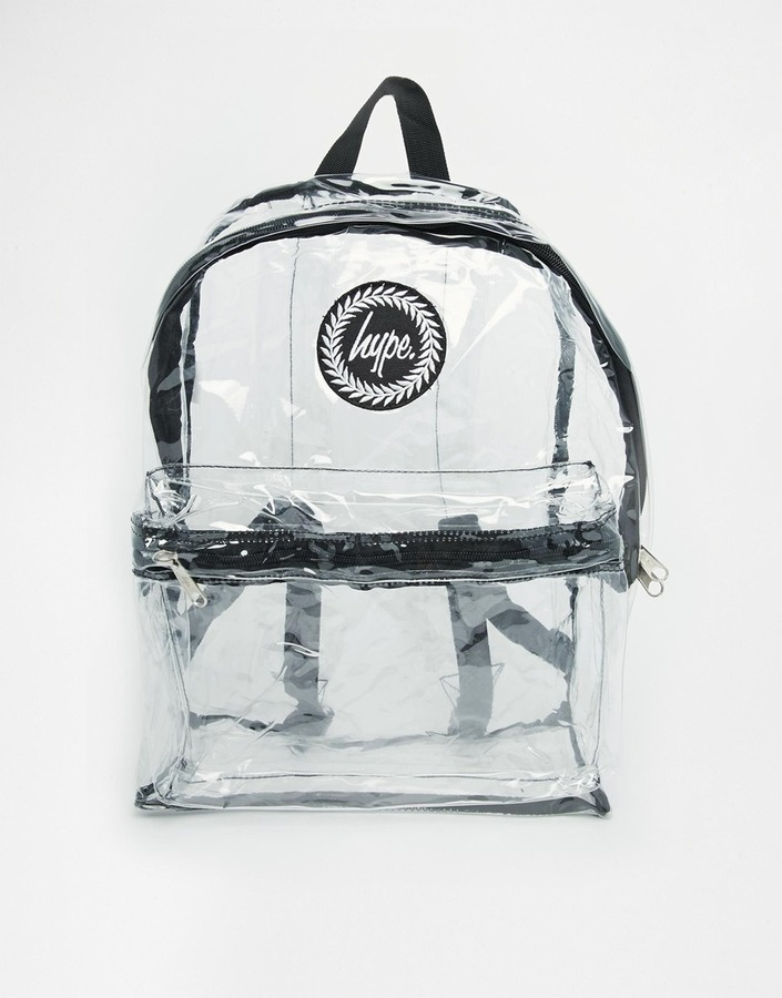 hype-transparent-backpack-original-256709.jpg