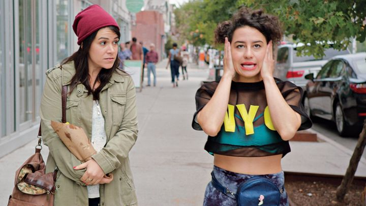 Broad city.jpg