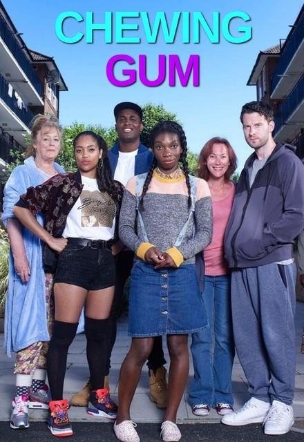 chewing_gum_tv_series-538468792-large.jpg