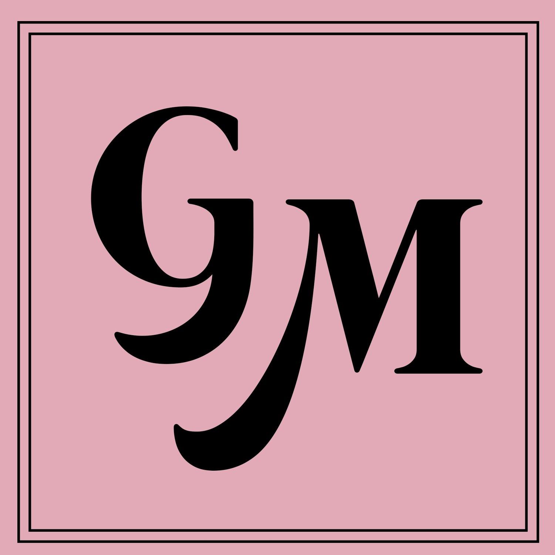 56f2dca09a Girly Girl Magazine