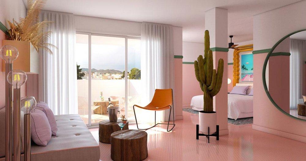 paradiso-ibiza-concept-hotel-group-home-gallery-4.jpg