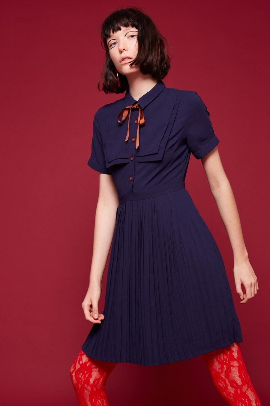 crepe-pleated-skirt-ribbon-dress.jpg