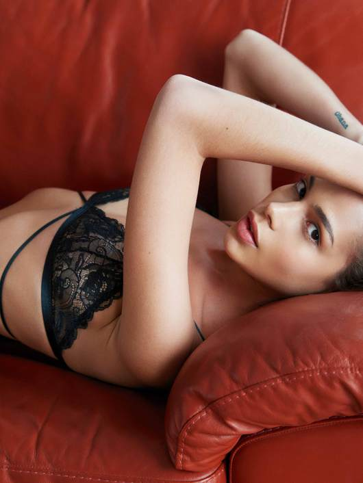 nadia_bralette_strappy_lace_lingerie_bondage_sexy_serendipity_intimates_530x.jpg