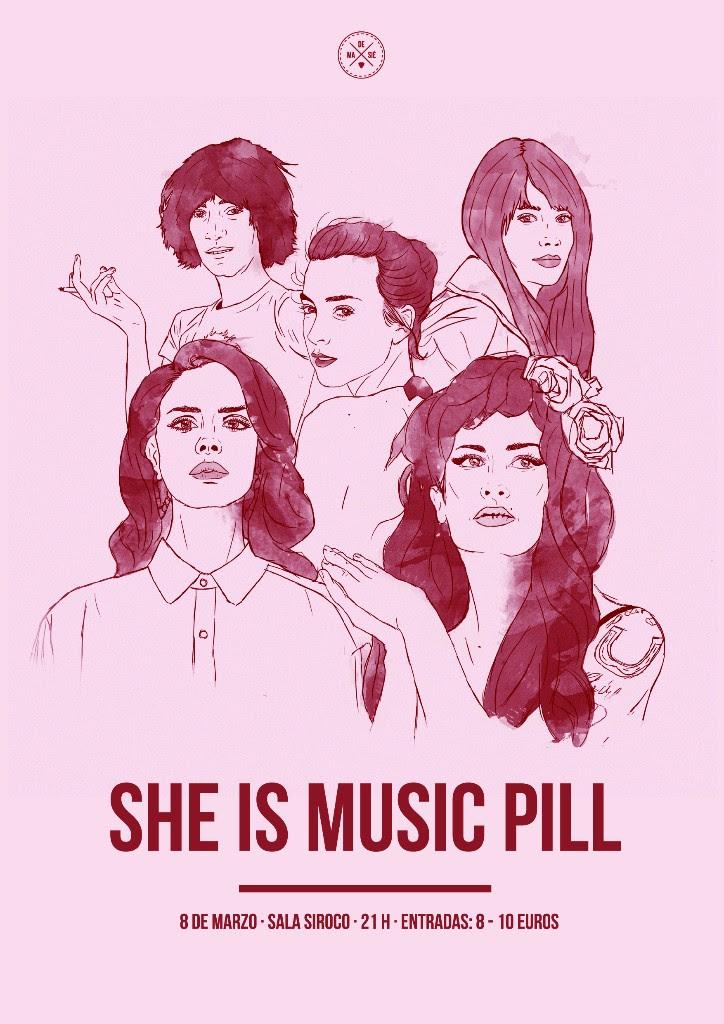 she is music.jpg