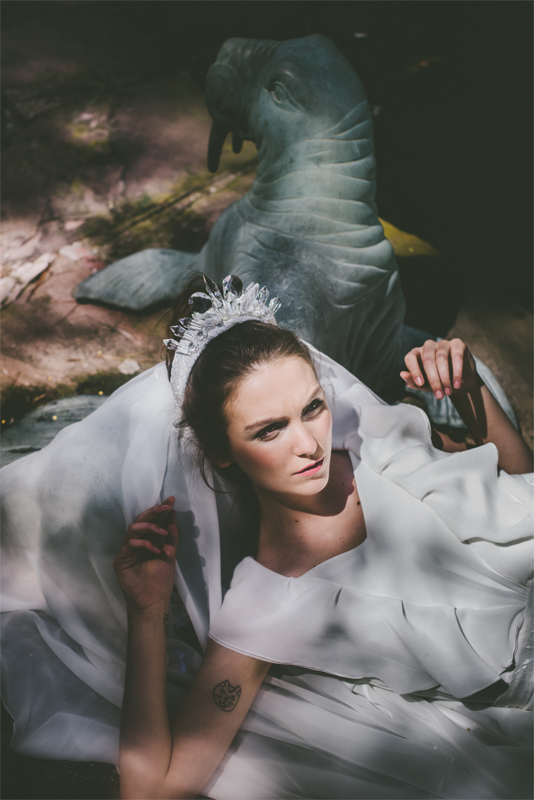 vestido-novia-bebas-closet-volantes-flores-linda1.jpg