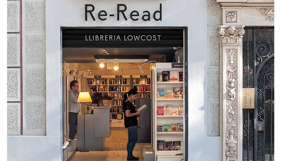 re read.jpg