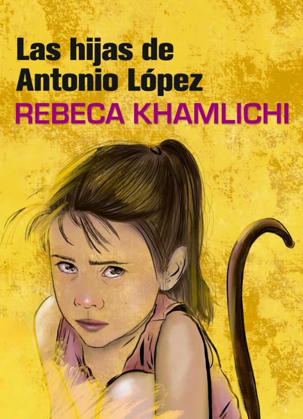 las-hijas-de-antonio-lopez-Rebeca-Khamlichi.jpg