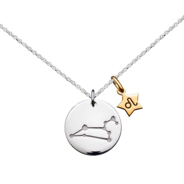 colgante-plata-constelacion-leo-horoscopo-248400430.jpg