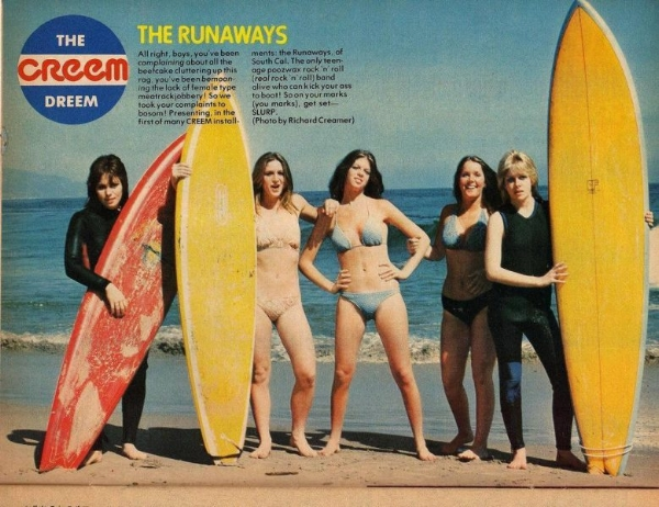 The-Runaways-in-Creem.jpg