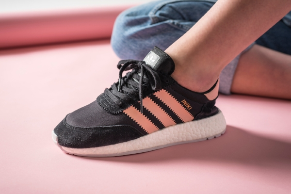 24177-art-adidas-fle-iniki-special-3000x2000px4.jpg