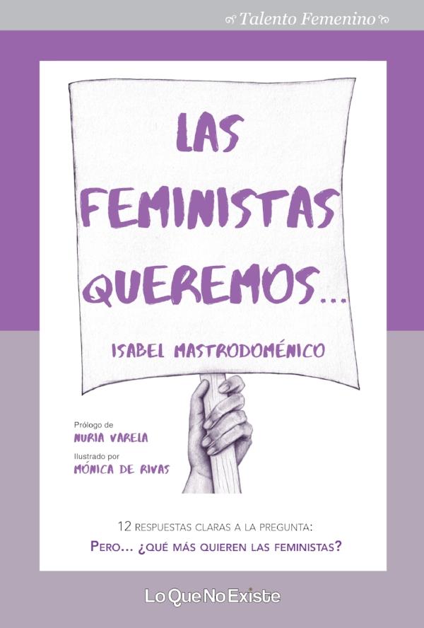 Las-feministas-queremos.jpg