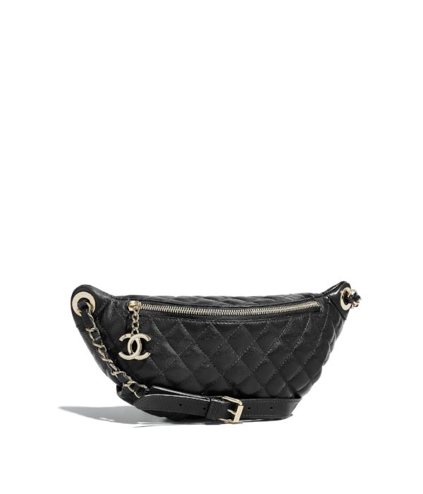 waist-bag-black-calfskin-gold-tone-metal-packshot-default-a57929y8395794305-8807092977694.jpg
