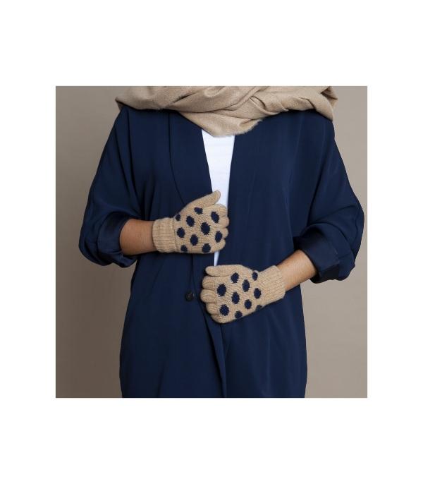 guantes-lana-dot-camel.jpg