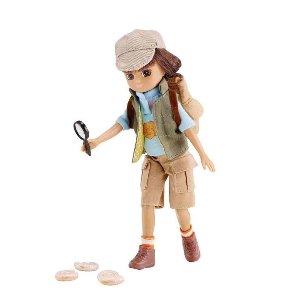 Fossil-Hunter-Lottie-doll-2_1024x1024.jpg