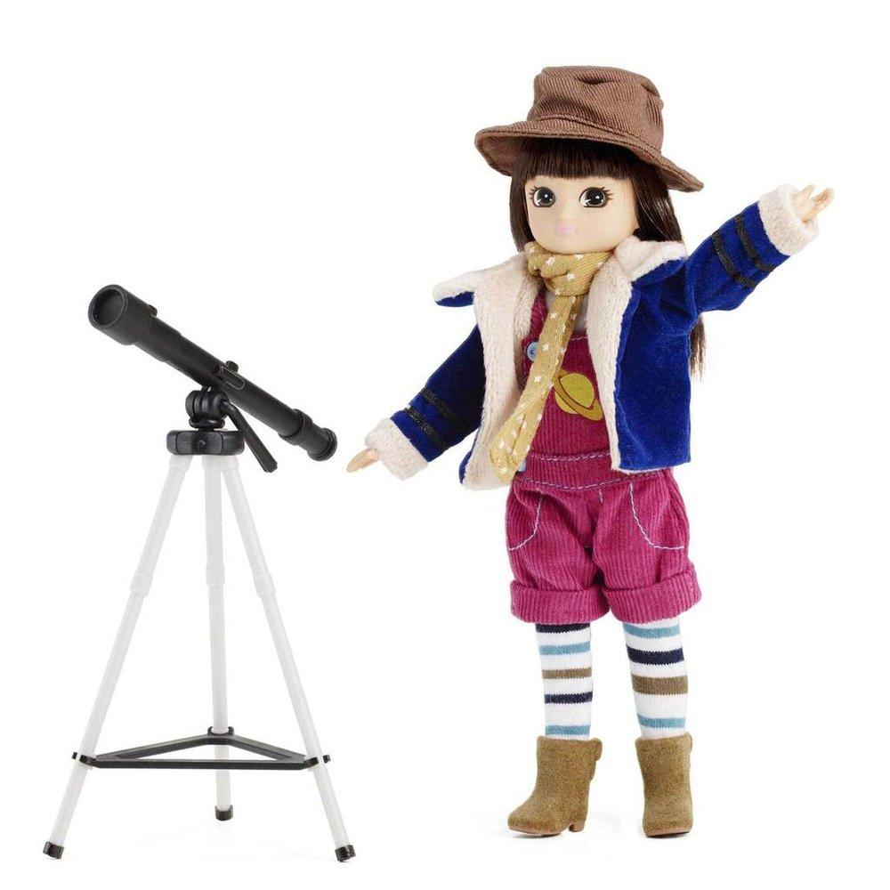 LT052_StargazerBrownHair_Doll_1024x1024.jpg