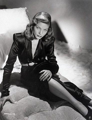 bacall-big-sleep-slinky-black-evening-gown.jpg