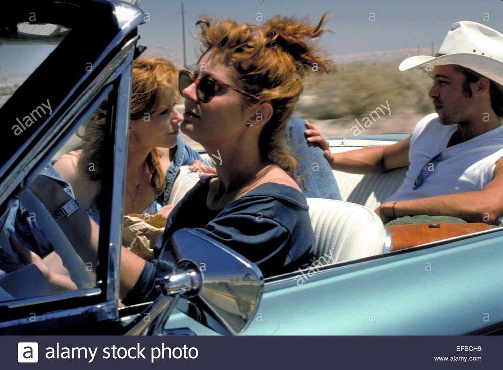geena-davis-susan-sarandon-brad-pitt-thelma-y-louise-thelma-y-louise-1991-efbch9.jpg