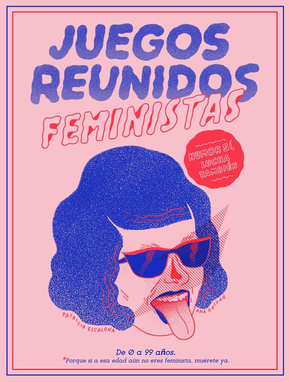 portada_juegos-reunidos-feministas_patricia-escalona_201812041248.jpg