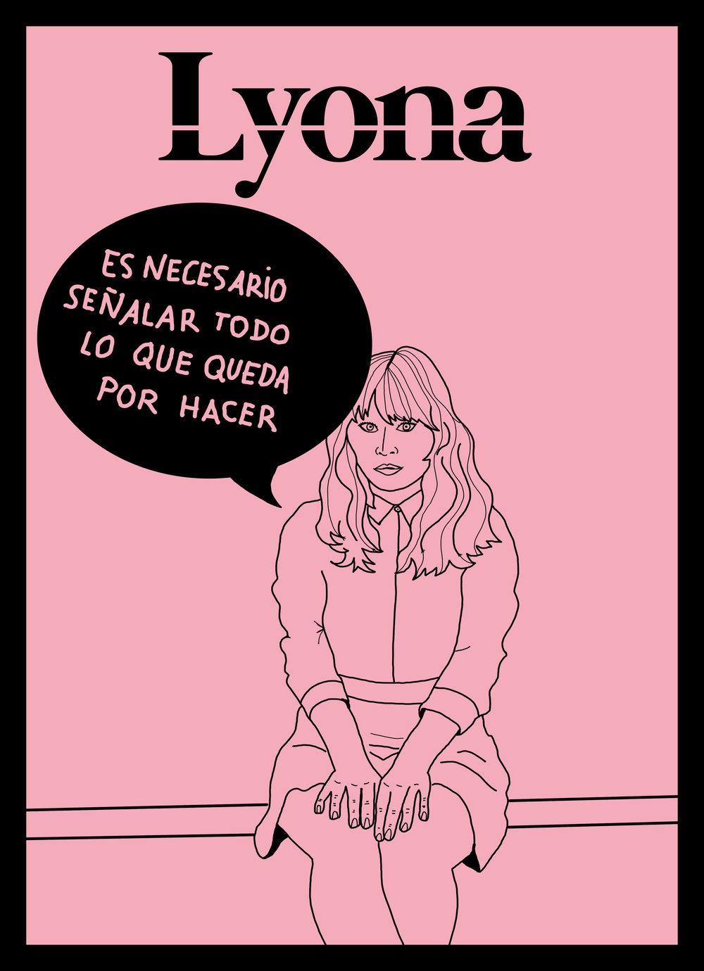 Lyona.jpg