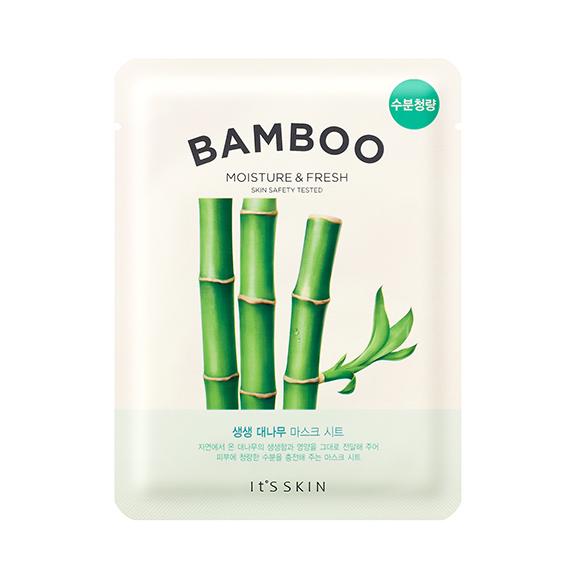 It´s-Skin-The-Fresh-Sheet-Mask-Bamboo-mascarilla-con-bambú.jpg