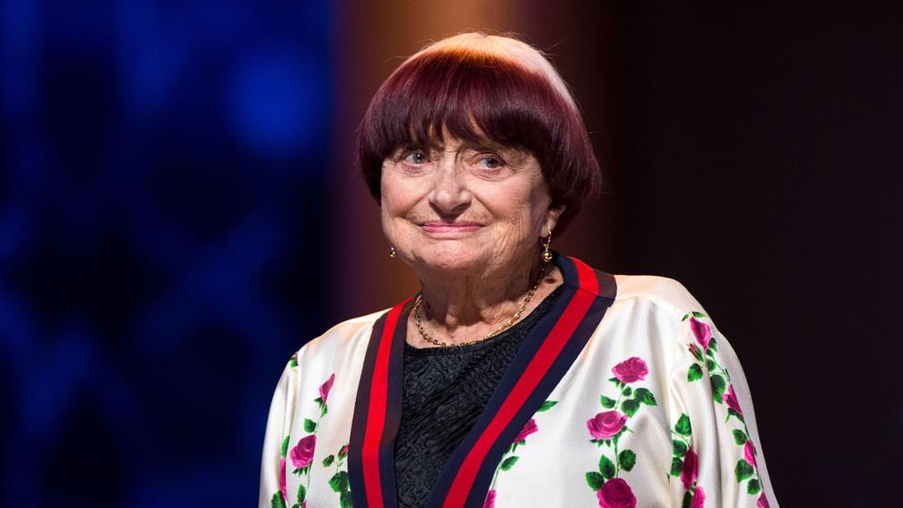 Agnès-Varda.jpg