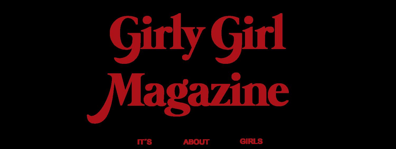 Niñas Malas Porn en busca de un porno diferente — girly girl magazine