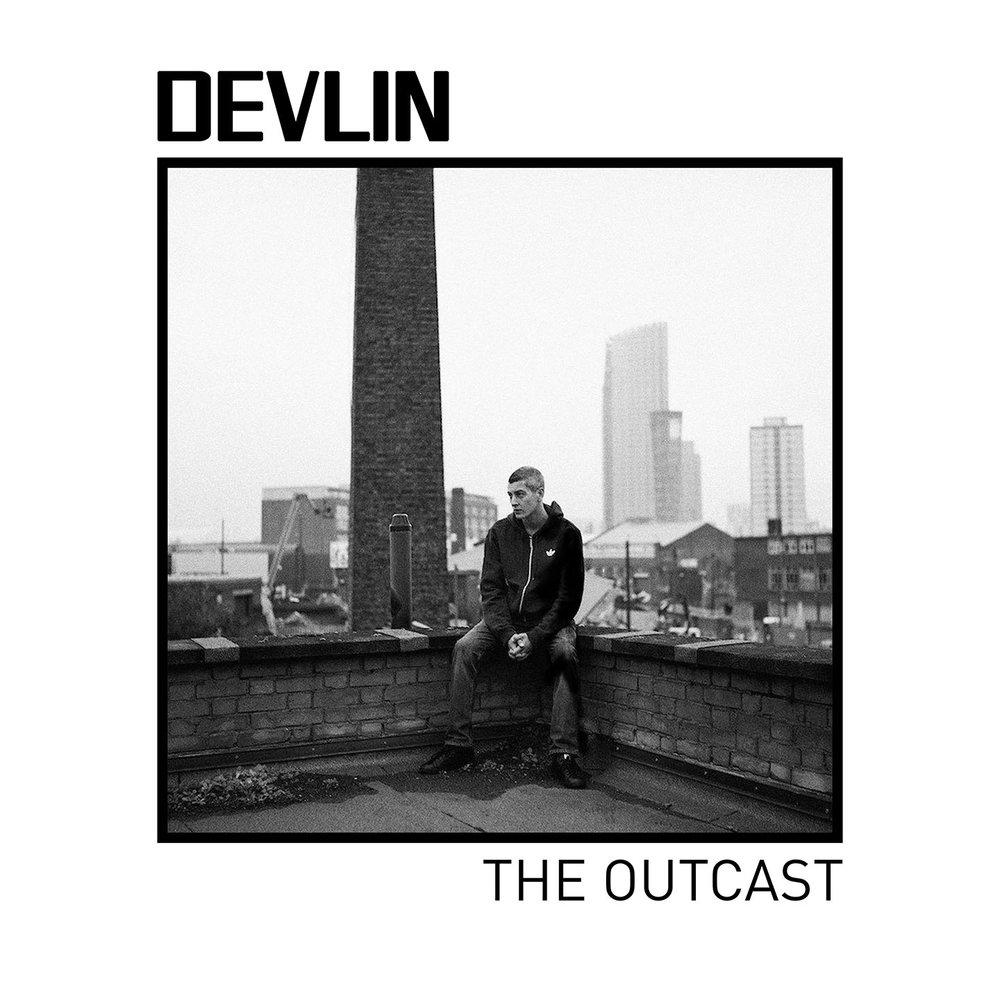 Devlin - The Outcast.jpg