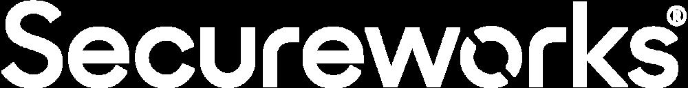 Secureworks_Landing_Logo.png