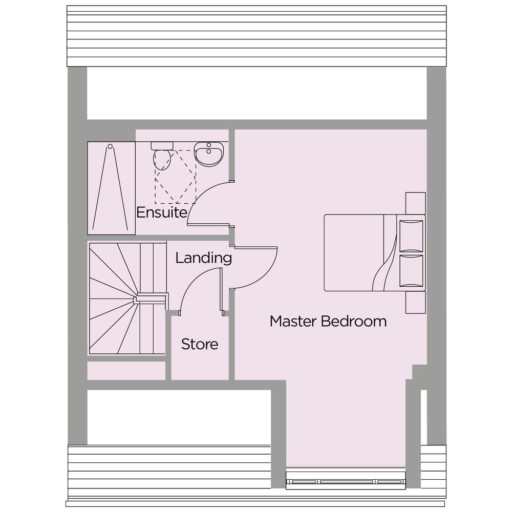 The Haven Floor 2