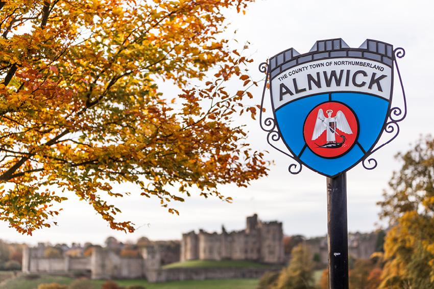 alnwick.jpg