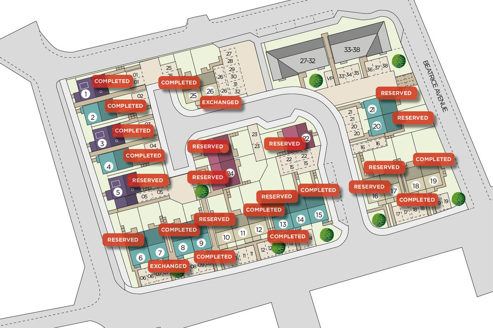 Plessey_Green_site_plan.jpg