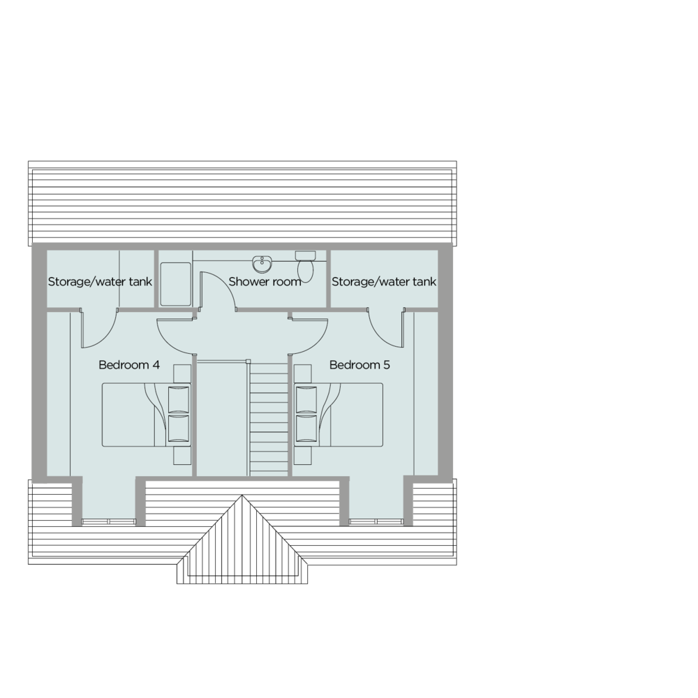 meadow_view_floorplans_the_sycamore_3.png