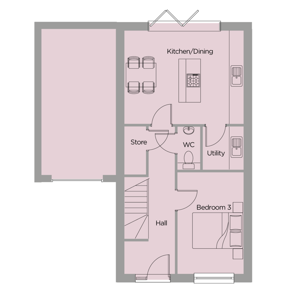 meadow_view_floorplans_the_birch_1.png