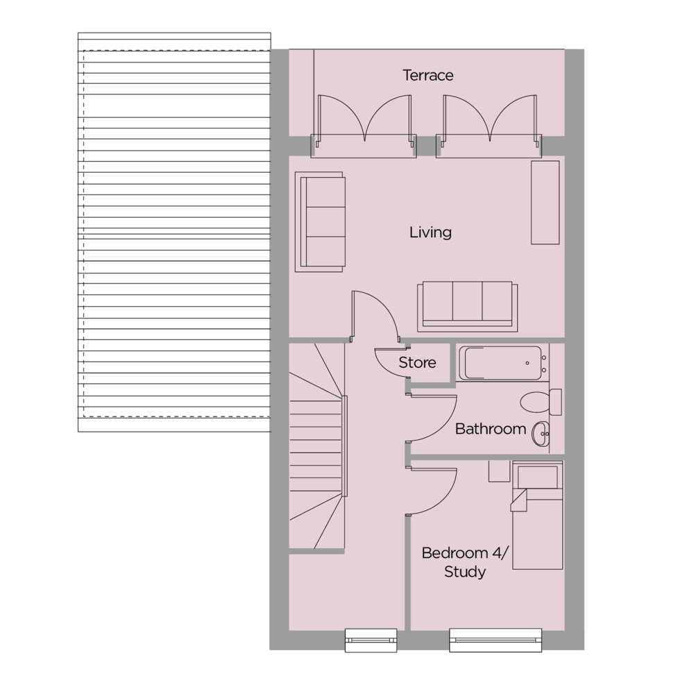 meadow_view_floorplans_the_birch_2.png