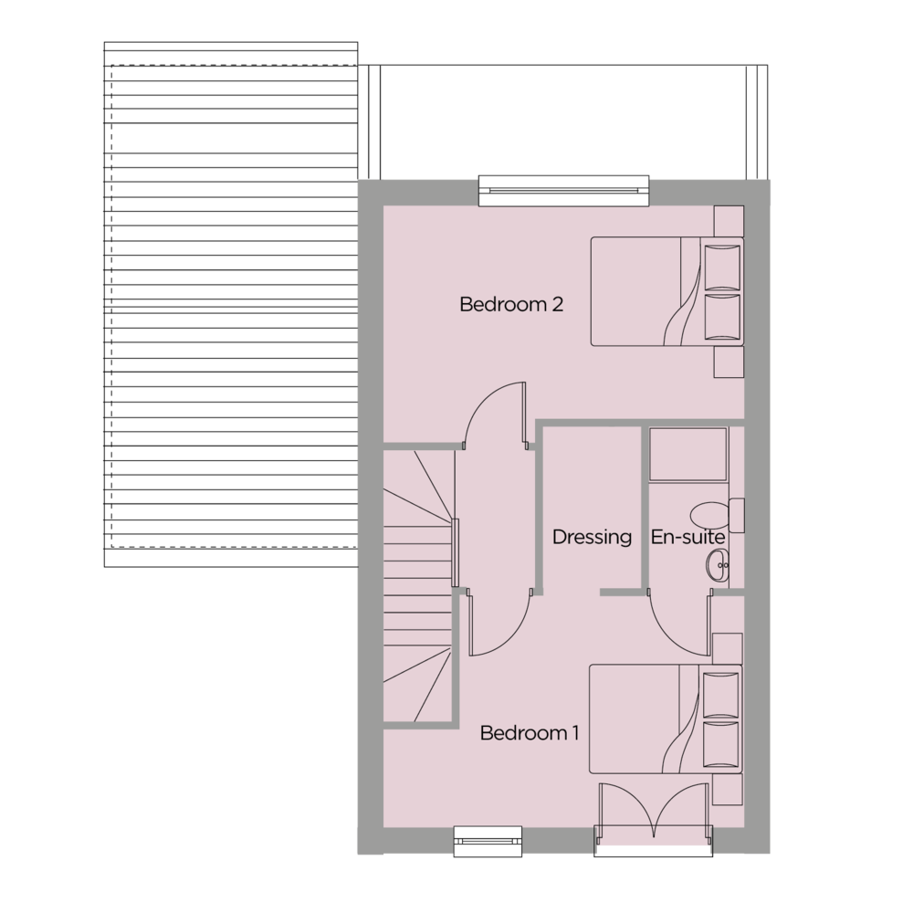 meadow_view_floorplans_the_birch_3.png