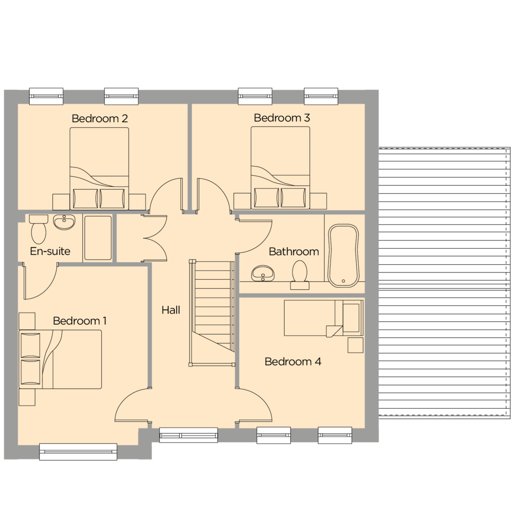 meadow_view_floorplans_the_hawthorne_2.png